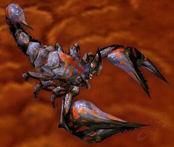 Image of Scorpling