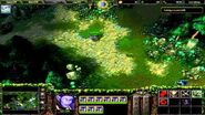 Warcraft 3- ROC – 1