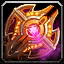 Inv shield 60.png