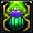 Achievement dungeon azjoluppercity 25man