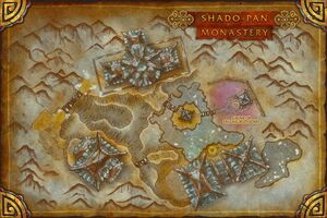 InstanceMap-ShadowpanHideout