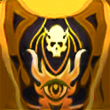 Tabard of the Defender2