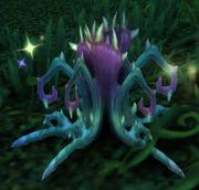 Ferocious Doomweed