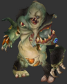 P Icecrown Rotface.png