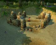 Bal'lal Ruins