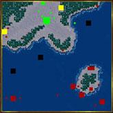 Southshore (WC2 Alliance)