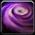 Ability druid typhoon