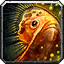 Inv misc fish 43.png