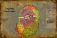 AncientKalimdorRaces
