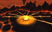 Anvil of Conflagration