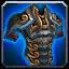 Inv chest plate raidwarrior n 01.png