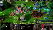 Warcraft 3- ROC – 4