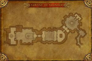 WorldMap-ThunderKingRaid7
