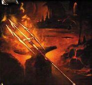 Flame Wrath