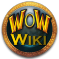 Proposed WoWWiki icon.png