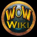 Proposed WoWWiki icon