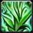 Ability druid flourish