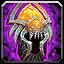 Inv helm robe raidwarlock j 01.png