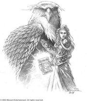 Dwarvewindrider