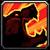 Ability druid challangingroar