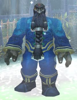Elder Obsidian