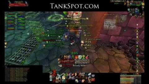 TankSpot's Guide to Grobbulus