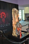 WarcraftMovie7