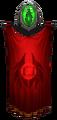 San'layn banner.png