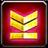 Achievement pvp h 04