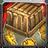 Inv pet achievement extra03
