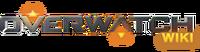 Overwatch-Wiki wordmark