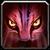 Ability druid predatoryinstincts