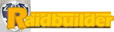 Raidbuilder-logo