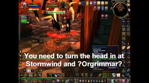 How to Solo Blackwing Lair part 2