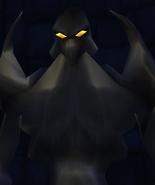 Crypt Guardian2