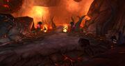 Fireland-Forgeworks