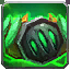 Inv buckle cloth pvpmage g 01.png