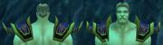 Runecloth Shoulders