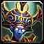 Warlock summon shivan.png