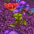 Corrupted Flower.jpg