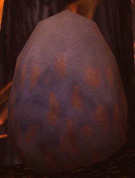 Proto-Drake Egg