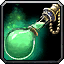 Inv potion 29.png