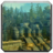 Achievement zone hinterlands 01