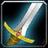 Inv sword 27