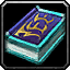 Inv misc book 04.png
