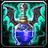 Inv potion 28