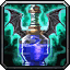Inv potion 28.png