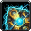 Inv shield 65.png