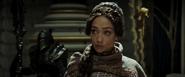 Lady Taria Wrynn