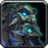 Achievement dungeon ulduarraid irondwarf 01